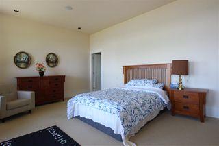 Photo 19: 1887 LOWER Road: Roberts Creek House for sale (Sunshine Coast)  : MLS®# R2336578