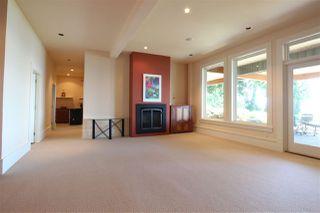 Photo 12: 1887 LOWER Road: Roberts Creek House for sale (Sunshine Coast)  : MLS®# R2336578