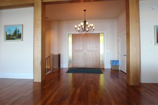 Photo 8: 1887 LOWER Road: Roberts Creek House for sale (Sunshine Coast)  : MLS®# R2336578