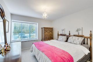 Photo 15: 163 WARRICK Street in Coquitlam: Cape Horn House for sale : MLS®# R2338077
