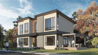 Main Photo: 6407 104 Avenue in Edmonton: Zone 19 House for sale : MLS®# E4142774