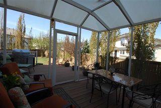 Photo 26: 720 Butterworth Drive in Edmonton: Zone 14 House for sale : MLS®# E4144106