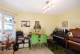 Photo 6: 720 Butterworth Drive in Edmonton: Zone 14 House for sale : MLS®# E4144106
