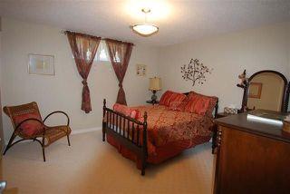 Photo 23: 720 Butterworth Drive in Edmonton: Zone 14 House for sale : MLS®# E4144106