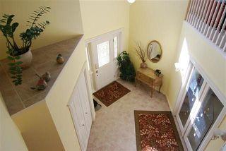 Photo 4: 720 Butterworth Drive in Edmonton: Zone 14 House for sale : MLS®# E4144106