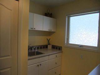 Photo 11: 720 Butterworth Drive in Edmonton: Zone 14 House for sale : MLS®# E4144106