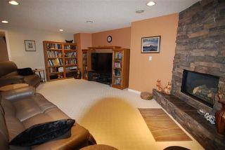 Photo 22: 720 Butterworth Drive in Edmonton: Zone 14 House for sale : MLS®# E4144106