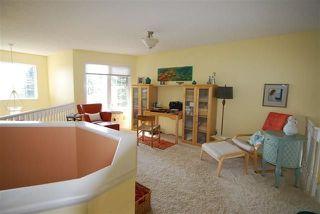 Photo 13: 720 Butterworth Drive in Edmonton: Zone 14 House for sale : MLS®# E4144106