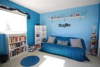 Photo 18: 720 Butterworth Drive in Edmonton: Zone 14 House for sale : MLS®# E4144106