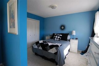 Photo 19: 720 Butterworth Drive in Edmonton: Zone 14 House for sale : MLS®# E4144106