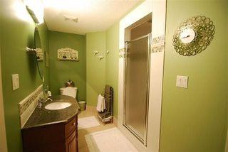 Photo 25: 720 Butterworth Drive in Edmonton: Zone 14 House for sale : MLS®# E4144106