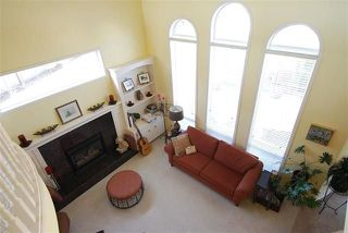 Photo 5: 720 Butterworth Drive in Edmonton: Zone 14 House for sale : MLS®# E4144106