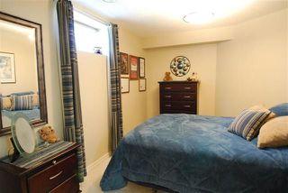 Photo 24: 720 Butterworth Drive in Edmonton: Zone 14 House for sale : MLS®# E4144106