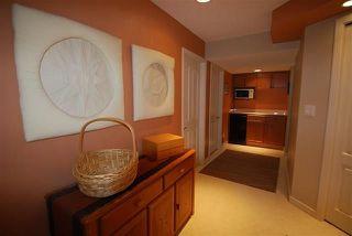 Photo 21: 720 Butterworth Drive in Edmonton: Zone 14 House for sale : MLS®# E4144106