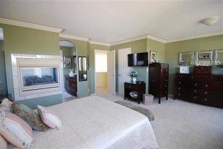 Photo 14: 720 Butterworth Drive in Edmonton: Zone 14 House for sale : MLS®# E4144106