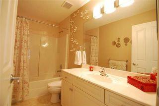 Photo 20: 720 Butterworth Drive in Edmonton: Zone 14 House for sale : MLS®# E4144106