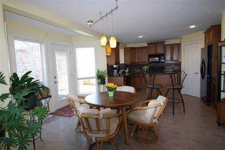 Photo 9: 720 Butterworth Drive in Edmonton: Zone 14 House for sale : MLS®# E4144106