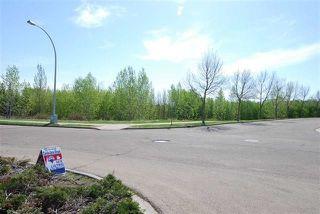Photo 30: 720 Butterworth Drive in Edmonton: Zone 14 House for sale : MLS®# E4144106