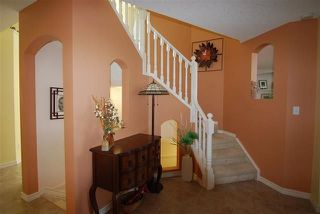 Photo 12: 720 Butterworth Drive in Edmonton: Zone 14 House for sale : MLS®# E4144106