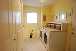 Photo 10: 720 Butterworth Drive in Edmonton: Zone 14 House for sale : MLS®# E4144106