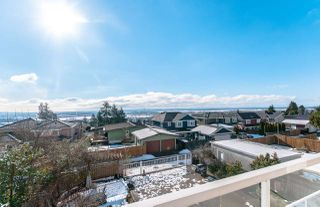 Photo 18: 5526 MCKEE Street in Burnaby: South Slope House for sale (Burnaby South)  : MLS®# R2342478