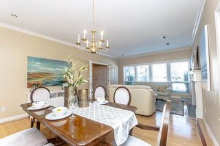 Photo 5: 5526 MCKEE Street in Burnaby: South Slope House for sale (Burnaby South)  : MLS®# R2342478