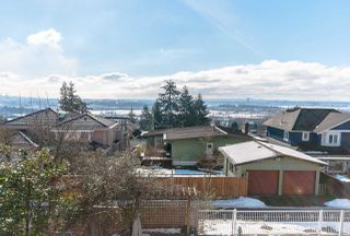 Photo 17: 5526 MCKEE Street in Burnaby: South Slope House for sale (Burnaby South)  : MLS®# R2342478