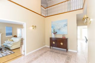 Photo 2: 5526 MCKEE Street in Burnaby: South Slope House for sale (Burnaby South)  : MLS®# R2342478