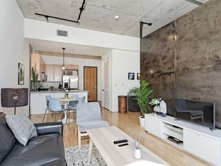 Photo 5: DOWNTOWN Condo for sale : 1 bedrooms : 1050 Island Ave #509 in San Diego