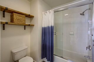 Photo 9: DOWNTOWN Condo for sale : 1 bedrooms : 1050 Island Ave #509 in San Diego