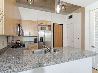 Photo 3: DOWNTOWN Condo for sale : 1 bedrooms : 1050 Island Ave #509 in San Diego