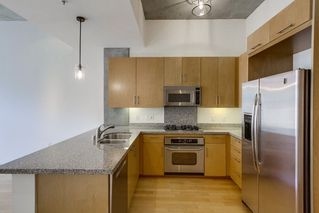 Photo 2: DOWNTOWN Condo for sale : 1 bedrooms : 1050 Island Ave #509 in San Diego