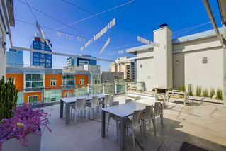 Photo 12: DOWNTOWN Condo for sale : 1 bedrooms : 1050 Island Ave #509 in San Diego