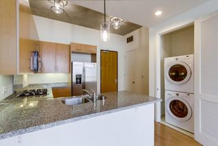 Photo 4: DOWNTOWN Condo for sale : 1 bedrooms : 1050 Island Ave #509 in San Diego