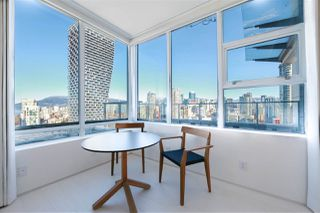 "Photo 13: 2702 638 BEACH Crescent in Vancouver: Yaletown Condo for sale in ""THE ICON 1"" (Vancouver West)  : MLS®# R2345458"