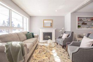 Main Photo: 4608 19 Avenue in Edmonton: Zone 29 House for sale : MLS®# E4145971