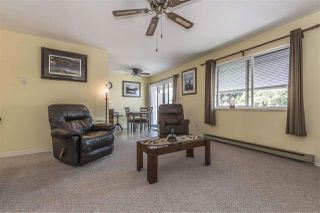 Photo 5: 42 7455 HURON Street in Sardis: Sardis West Vedder Rd Condo for sale : MLS®# R2345591