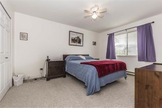 Photo 6: 42 7455 HURON Street in Sardis: Sardis West Vedder Rd Condo for sale : MLS®# R2345591