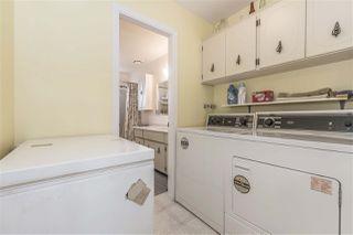 Photo 9: 42 7455 HURON Street in Sardis: Sardis West Vedder Rd Condo for sale : MLS®# R2345591