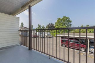 Photo 10: 42 7455 HURON Street in Sardis: Sardis West Vedder Rd Condo for sale : MLS®# R2345591