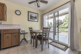 Photo 3: 42 7455 HURON Street in Sardis: Sardis West Vedder Rd Condo for sale : MLS®# R2345591