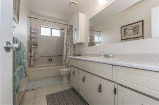 Photo 8: 42 7455 HURON Street in Sardis: Sardis West Vedder Rd Condo for sale : MLS®# R2345591