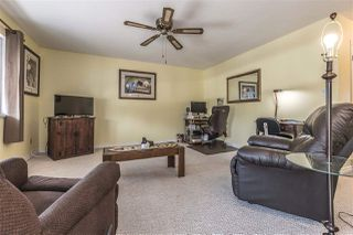 Photo 4: 42 7455 HURON Street in Sardis: Sardis West Vedder Rd Condo for sale : MLS®# R2345591