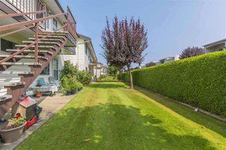 Photo 12: 42 7455 HURON Street in Sardis: Sardis West Vedder Rd Condo for sale : MLS®# R2345591