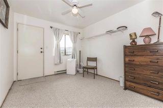 Photo 7: 42 7455 HURON Street in Sardis: Sardis West Vedder Rd Condo for sale : MLS®# R2345591