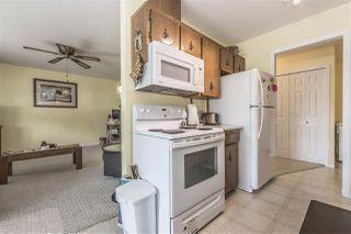 Photo 2: 42 7455 HURON Street in Sardis: Sardis West Vedder Rd Condo for sale : MLS®# R2345591