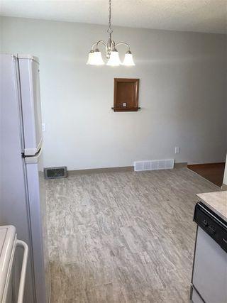 Photo 6: 12227 51 Street in Edmonton: Zone 06 House for sale : MLS®# E4146375