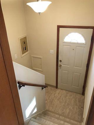 Photo 14: 12227 51 Street in Edmonton: Zone 06 House for sale : MLS®# E4146375