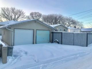 Photo 18: 12227 51 Street in Edmonton: Zone 06 House for sale : MLS®# E4146375