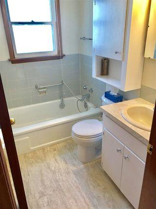 Photo 10: 12227 51 Street in Edmonton: Zone 06 House for sale : MLS®# E4146375
